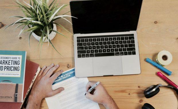 blogging-for-hotel