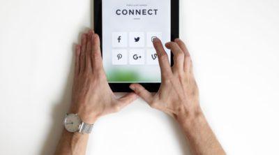 hotel-social-media-campaigns